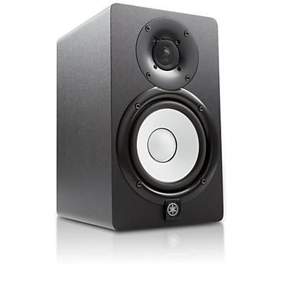 "Yamaha HS5 5"" Powered Studio Monitor (Each)"