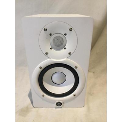 Yamaha HS5W... Powered Monitor