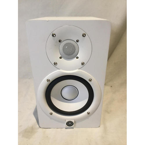 HS5W... Powered Monitor
