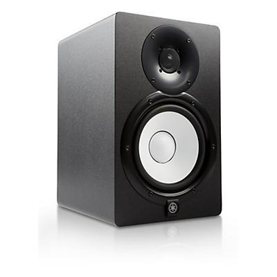 "Yamaha HS7 6.5"" Powered Studio Monitor (Each)"