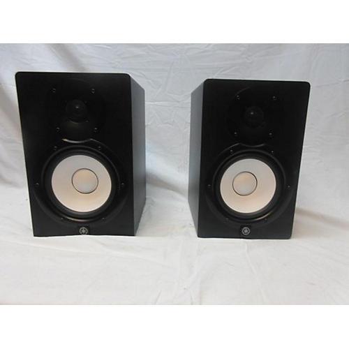 HS7 Pair Powered Monitor