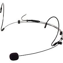 Open BoxLine 6 HS70 Headset mic for XD-V70 beltpack transmitter