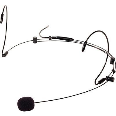 Line 6 HS70 Headset mic for XD-V70 beltpack transmitter