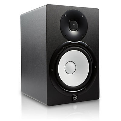 "Yamaha HS8 8"" Powered Studio Monitor (Each)"