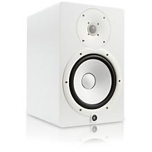 Open BoxYamaha HS8 W Powered Studio Monitor