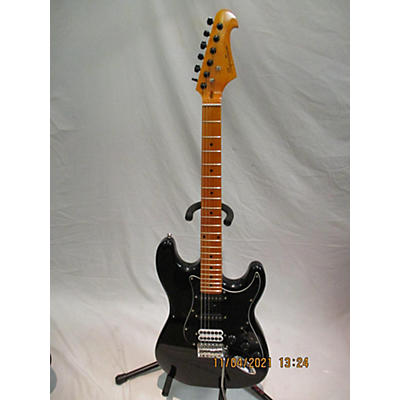 Spectrum HSS Strat Solid Body Electric Guitar