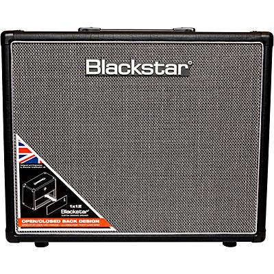 Blackstar HT-112OC MKII 50W 1x12 Guitar Speaker Cabinet
