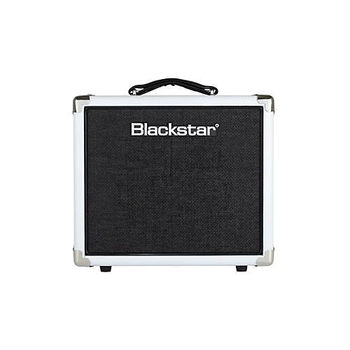 Blackstar HT-1R 1Wt 1x8 Tube Guitar Combo w/Reverb
