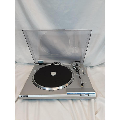 HT-202 Record Player