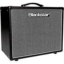 Blackstar HT-20R MkII 20W 1x12 Tube Combo Guitar Amp