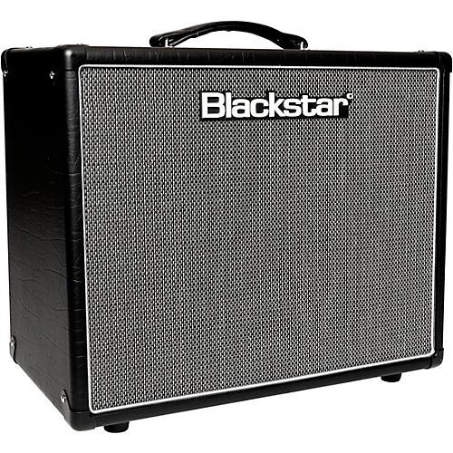 Blackstar HT-20R MkII 20W 1x12 Tube Combo Guitar Amp Black