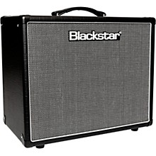 Open Box Blackstar HT-20R MkII 20W 1x12 Tube Combo Guitar Amp