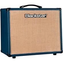 Blackstar HT-20R MkII 20W 1x12 Tube Guitar Combo Amp - Trafalgar Blue