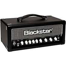 Blackstar HT-5RH MkII 5W Tube Guitar Amp Head