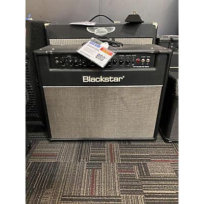 Blackstar HT CLUB 40 MKII Tube Guitar Combo Amp