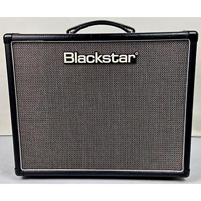 Blackstar HT Club 20 MKII Tube Guitar Combo Amp