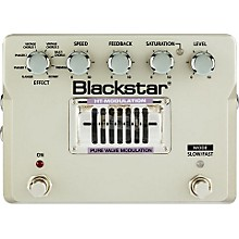 Open Box Blackstar HT-Modulation Guitar Effects Pedal
