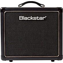 Open BoxBlackstar HT Series HT-1 1W 1x8 Tube Guitar Combo Amp