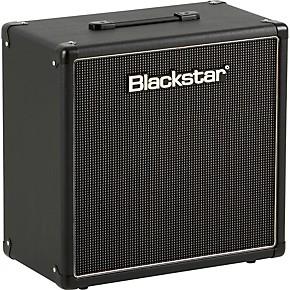 blackstar ht series ht 110 40w 1x10 guitar speaker cabinet musician 39 s friend. Black Bedroom Furniture Sets. Home Design Ideas