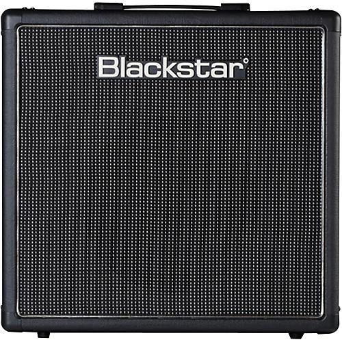 Blackstar HT Series HT-112 1x12 Guitar Speaker Cabinet