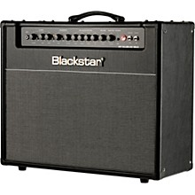 Open Box Blackstar HT Venue Series Club 40 40W 1x12 Combo MKII