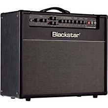 Open Box Blackstar HT Venue Series Stage 60 60W 1x12 Tube Guitar Combo Amp MKII