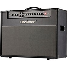 Open Box Blackstar HT Venue Series Stage 60 MKII 60W 2x12 Tube Guitar Combo