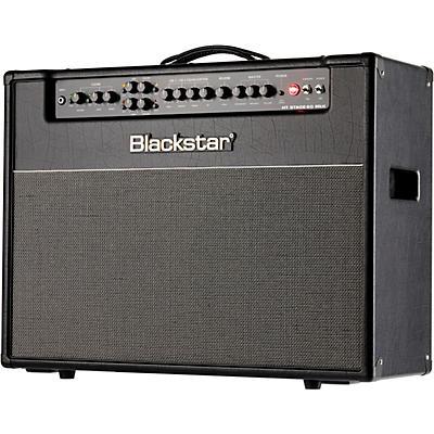 Blackstar HT Venue Series Stage 60 MKII 60W 2x12 Tube Guitar Combo