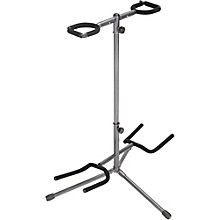 Proline HT1052 Securi-T Double Tripod Stand with Locking Yokes