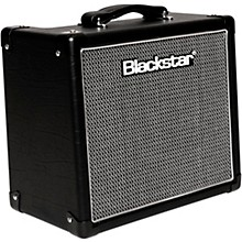Open Box Blackstar HT1RMKII 1W 1x8 Tube Guitar Combo Amp
