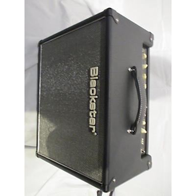 Blackstar HT20R MkII 20W 1x12 Tube Guitar Combo Amp