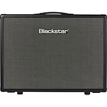 Blackstar HT212 HT Venue Series MKII 160W 2x12 Extension Speaker Cabinet