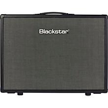 Open BoxBlackstar HT212 HT Venue Series MKII 160W 2x12 Extension Speaker Cabinet