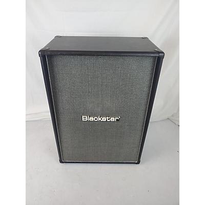 Blackstar HT212VOC Guitar Cabinet