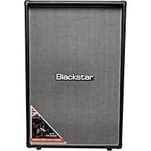 Open BoxBlackstar HT212VOC MKII 160W 2x12 Vertical Guitar Speaker Cabinet