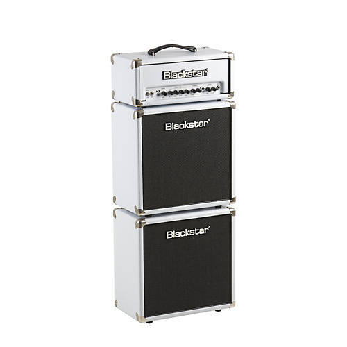 Blackstar HT5R 5W 2x12 Tube Guitar Mini Stack w/Reverb