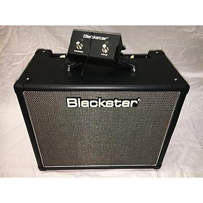 Blackstar HT5R MKII Tube Guitar Combo Amp