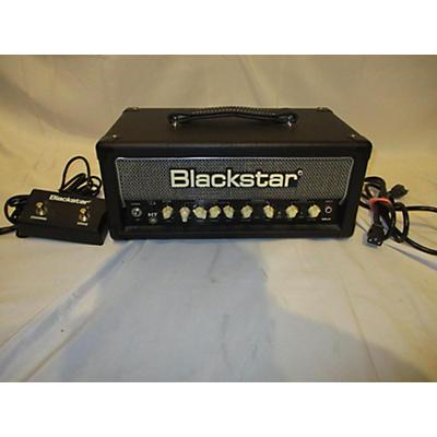 Blackstar HT5RH MKII Tube Guitar Amp Head
