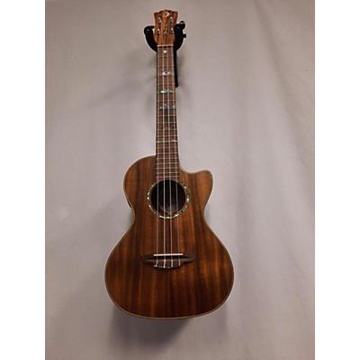 Luna Guitars HTT KOA Ukulele
