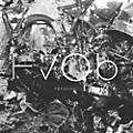 Alliance HVOB - Trialog thumbnail