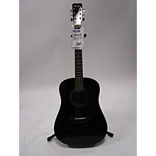 Hohner HW-300G Acoustic Guitar