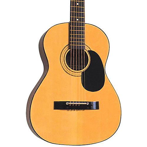 Hohner HW03 3/4 Size Acoustic Guitar
