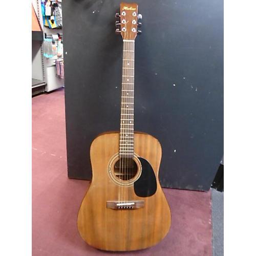 HW300G Acoustic Guitar