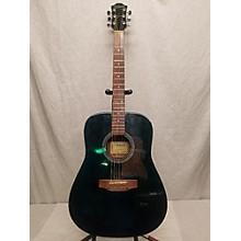Hohner HW300G-TB Acoustic Guitar