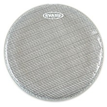 Open BoxEvans Hybrid Marching Snare Side Head