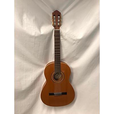 Hofner HZ23 Classical Acoustic Guitar