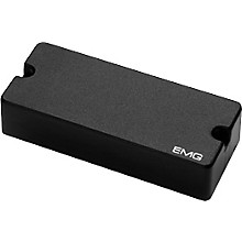 Open Box EMG HZ7-A Passive 7-String Humbucker Pickup