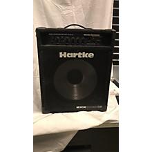 Hartke Ha1200 Bass Combo Amp