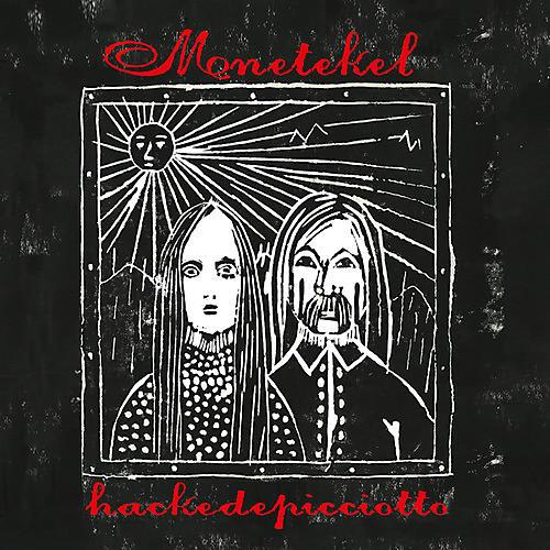 Alliance Hackedepicciotto - Menetekel