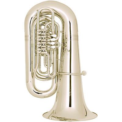 Miraphone Hagen 497 Series 4-Valve 6/4 BBb Tuba